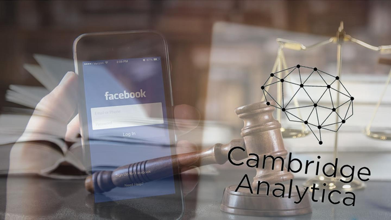 Facebook denied lawsuitdismissal request.fw.png