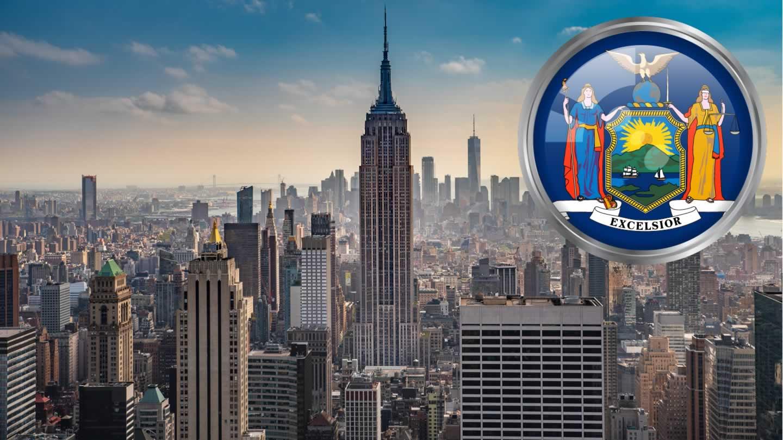 New York State.jpg