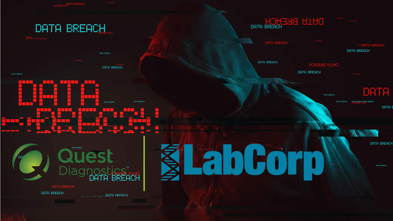 Data breach - Quest Diagnostics - LabCorp.jpg