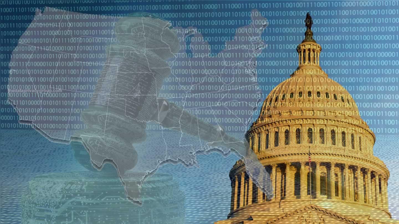 Federal versus stateprivacy law.jpg