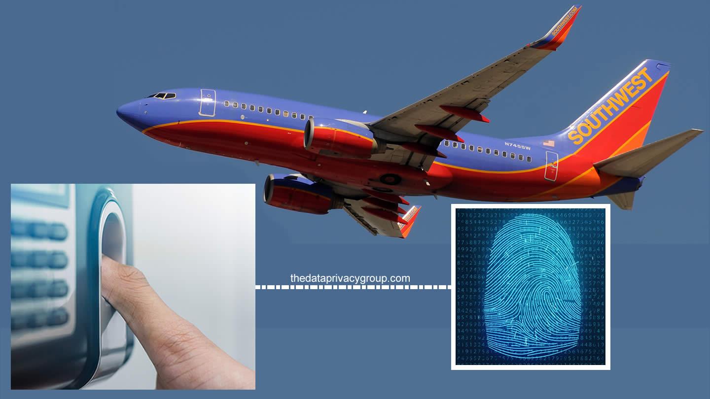 Southwest Airlines biometric data case.jpg