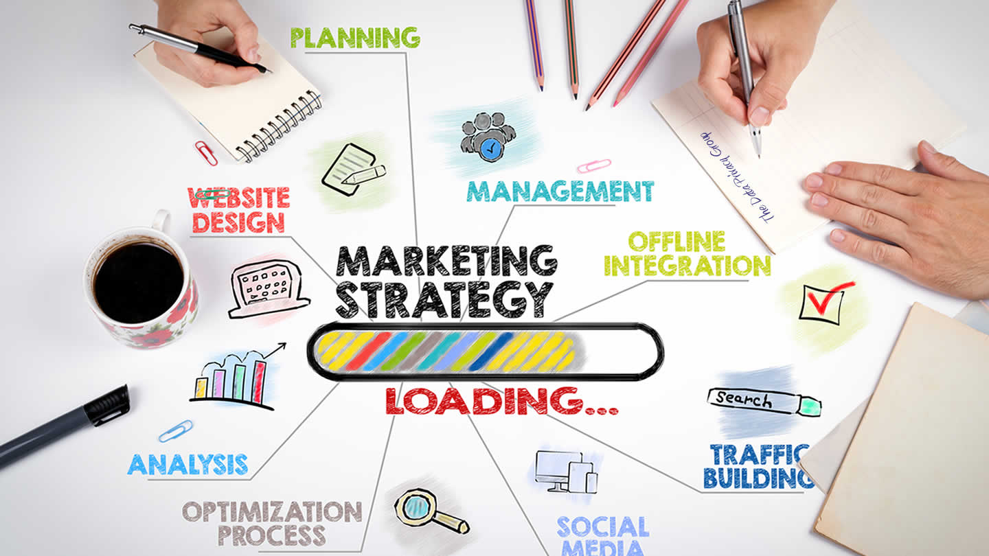 Impact of the CCPA on Advertising and Marketing
