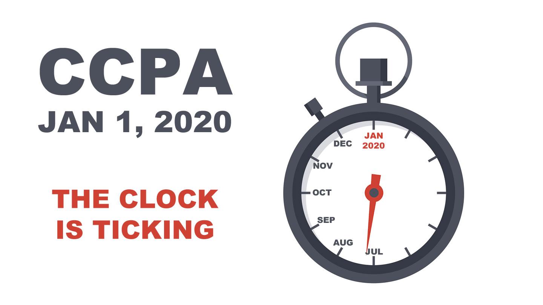 CCPA countdown.jpg