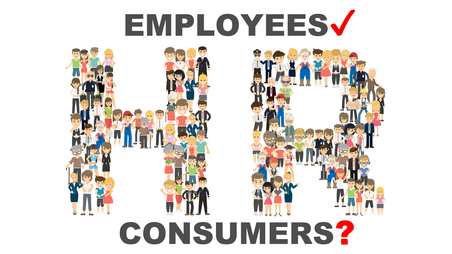 HR - employees consumers.fw.png