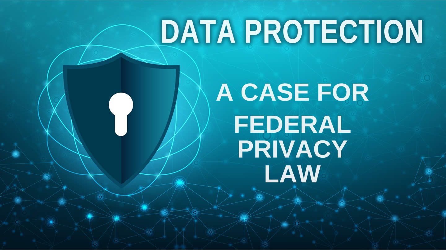 Federal Privacy argument.jpg