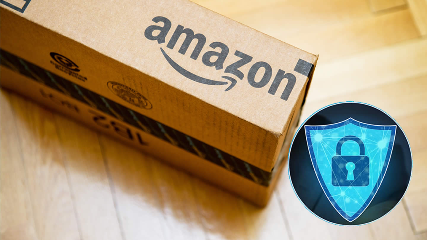 Amazon sees increase in access requests.jpg