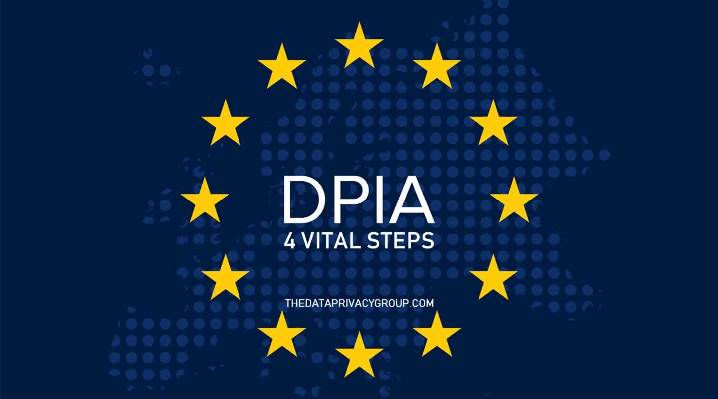 DPIA 4 Steps.jpg