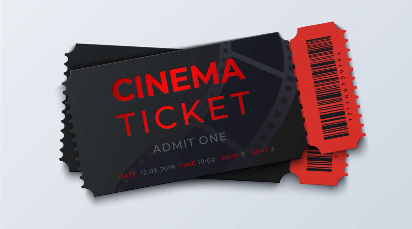 MoviePass exposes credit card details.jpg