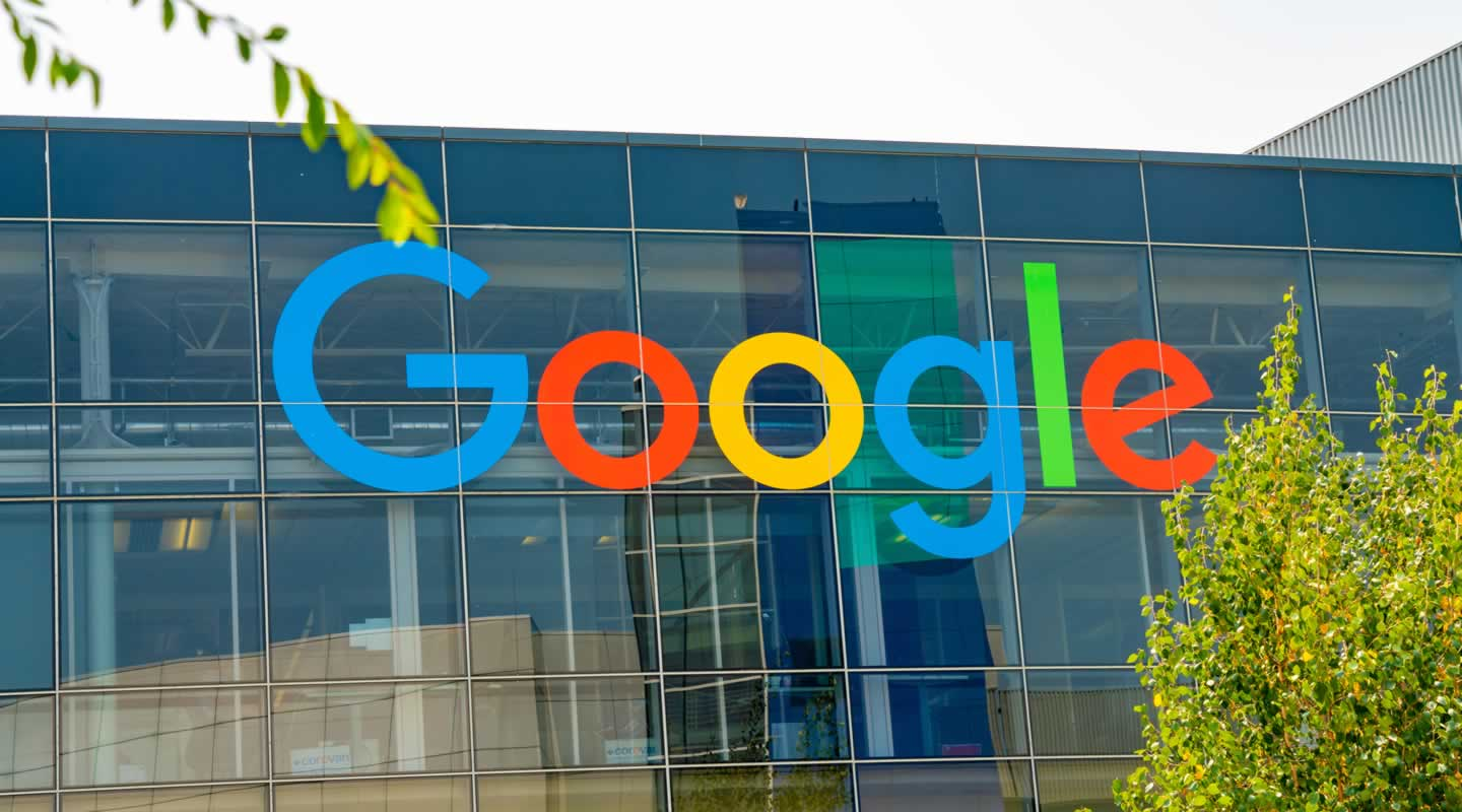 Google Cuts Service to Wireless Firms Over Privacy Fears
