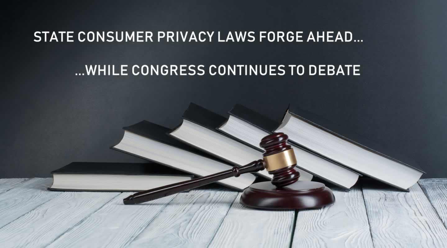 Still no Federal Privacy Law.jpg