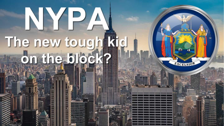 NYPA tough privacy laws.jpg