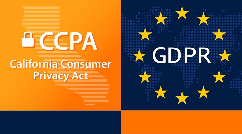 CCPA GDPR.jpg
