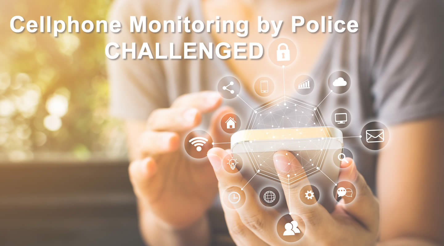 Mobile phone monitoring challenged.jpg