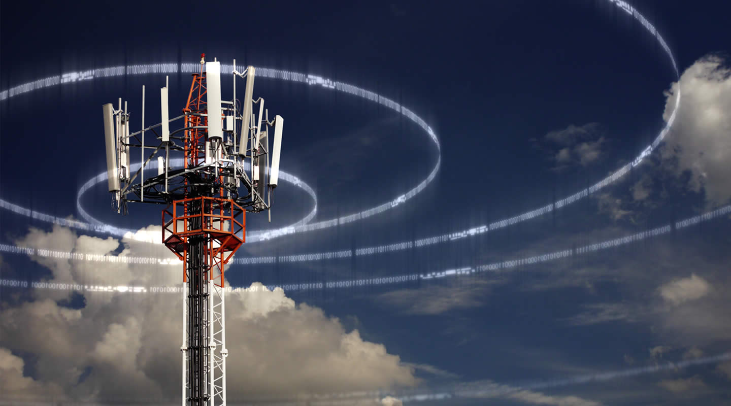 IMSI technology mimics mobile telecoms towers, tricking cellphones into connecting with them.