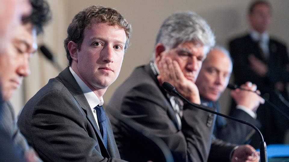 Facebook boss zuckerberg summonsed.jpg