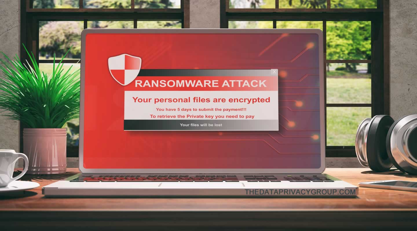 Ransomware contained within Phishing emails.jpg