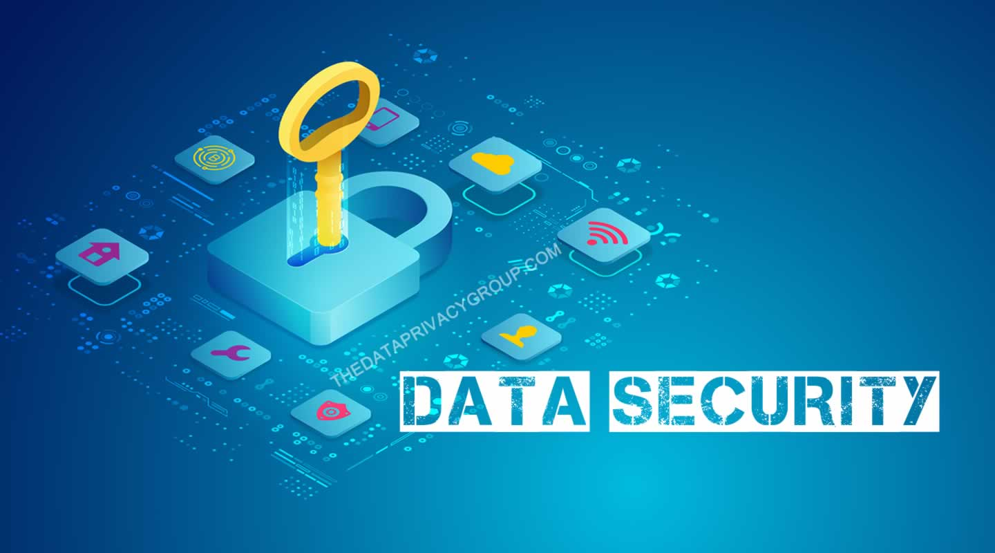 Data Security costs US $654 billion in 2018.jpg