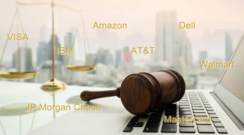 Big tech companies want Federal privacy law.jpg
