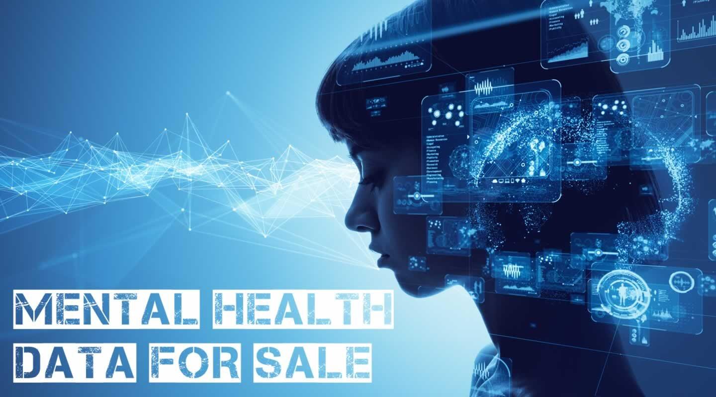 Mental health data being sold.jpg