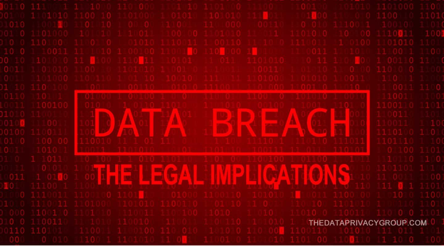 Data Breach legal consequences.jpg