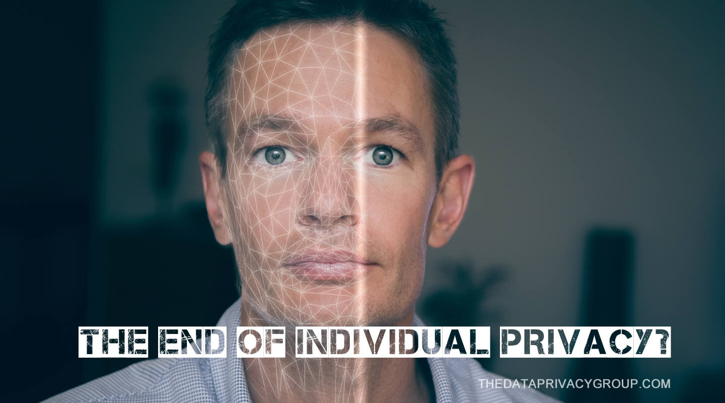 The end of individual privacy.jpg