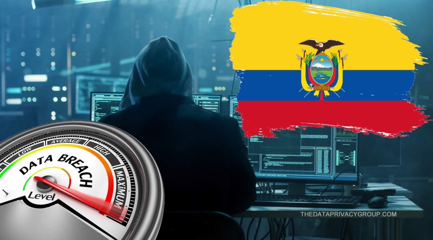 Massive Data Breach in Equador.jpg