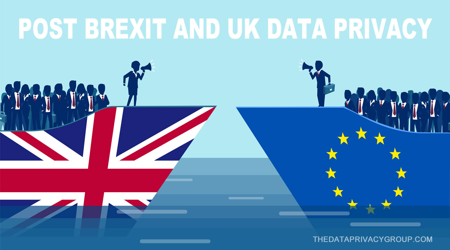 Brexit and UK Data Privacy.jpg