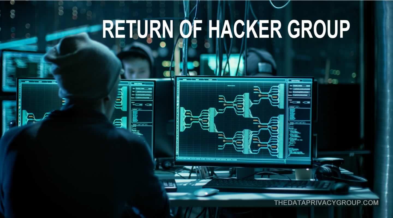 Hacker group returns.jpg