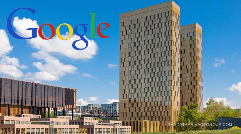 Google wins right to be forgotten case.jpg