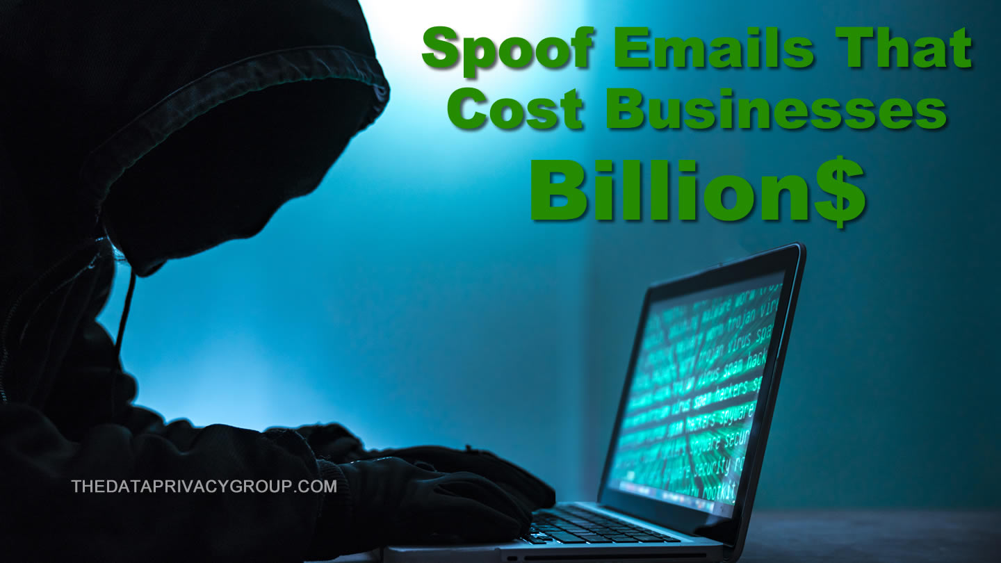 Spoof emails cost businesses billions.jpg