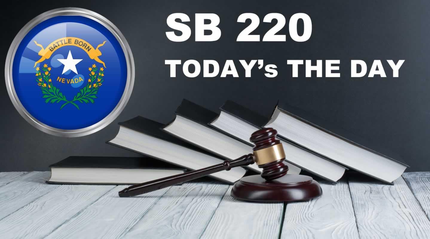 Nevada privacy law comes into effect.jpg