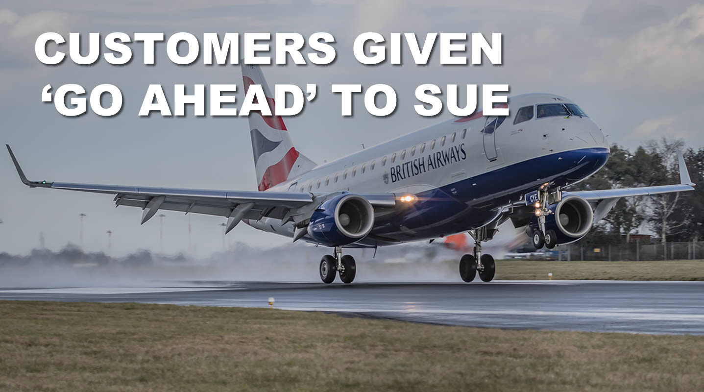 BA customers to sue BA.jpg