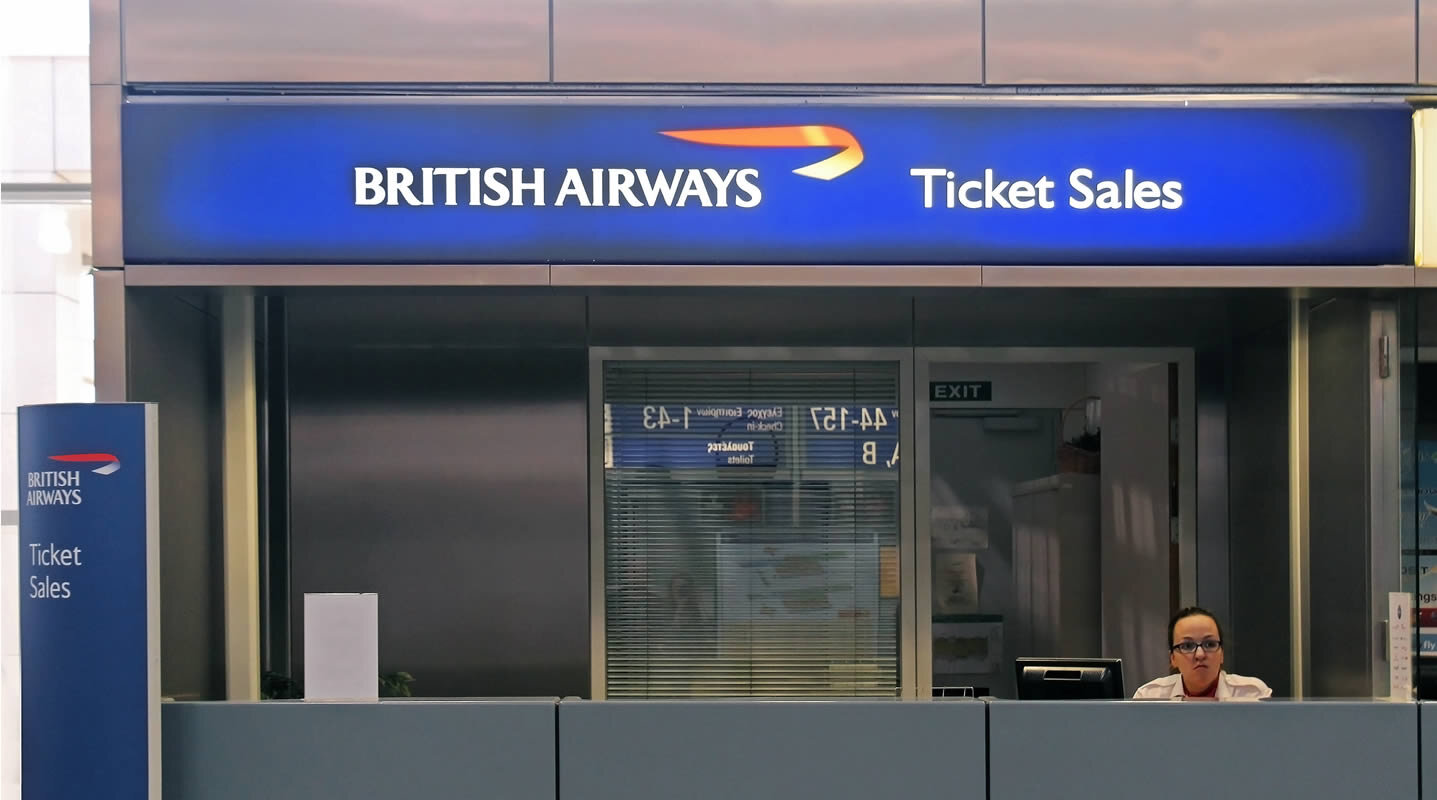 BA data breach customers can sue.jpg