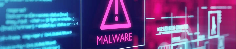 Data breach - Malware attack.jpg