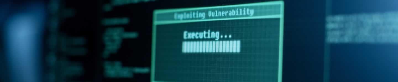 Data breach - exploit attack.jpg