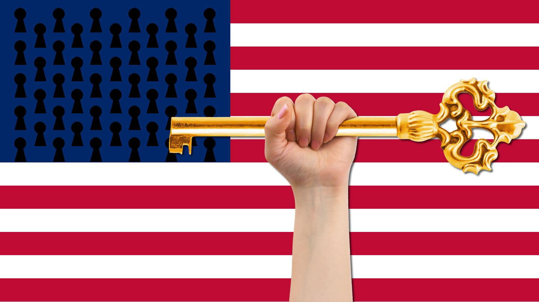 Federal vs state-level privacy.jpg