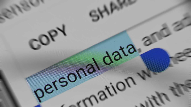 consumer privacy.jpg