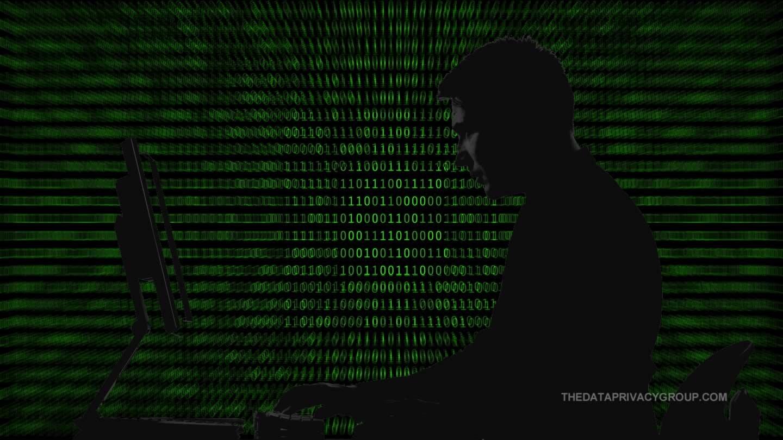 Encryption - the new battleground.jpg