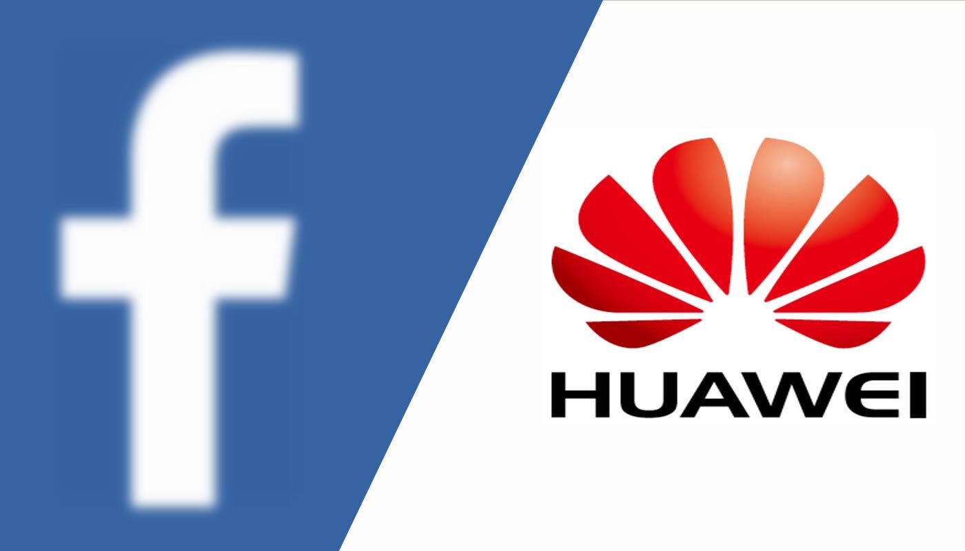 UK consumers trust Huawei more than Facebook.jpg