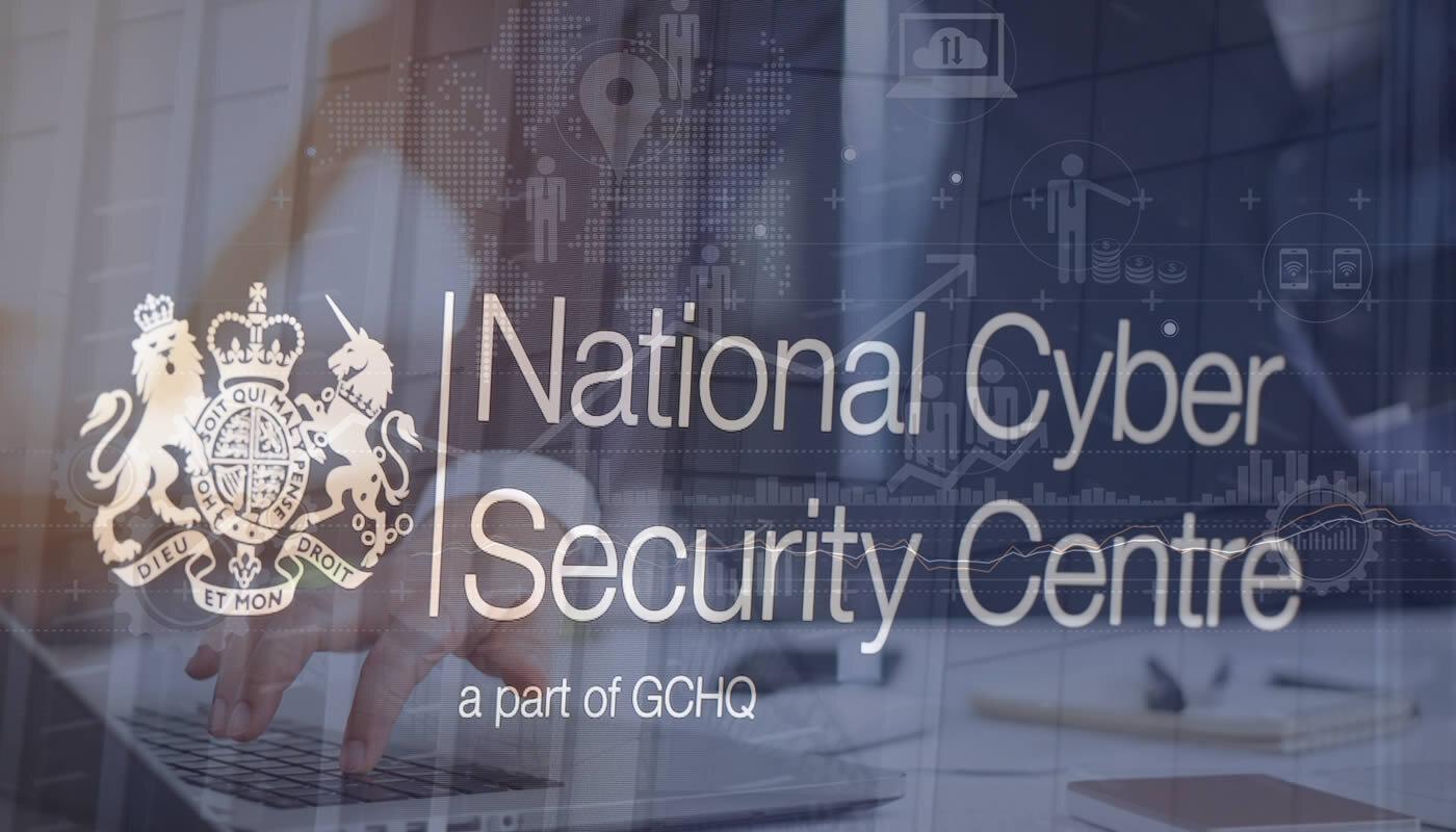 UK Cyber-centre targeting credit card fraud.jpg