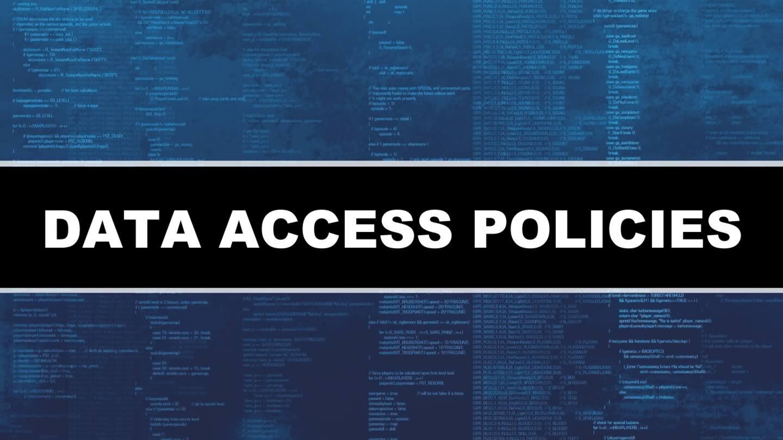 Data Access Policies.jpg