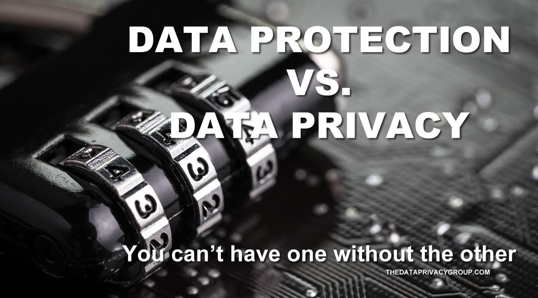 Data Protection v Data Privacy.jpg