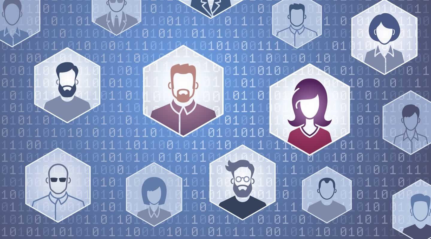 HR data privacy.jpg