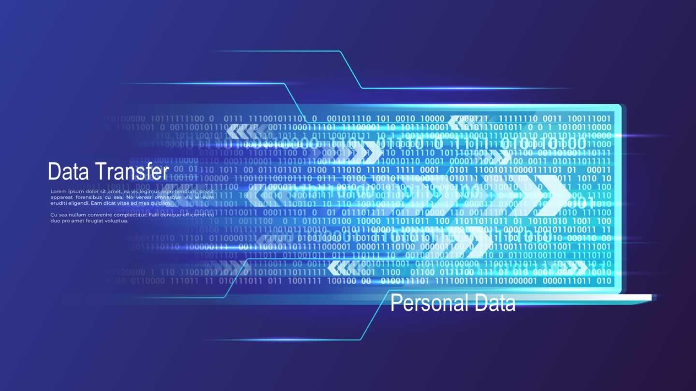 personal data transfer.jpg