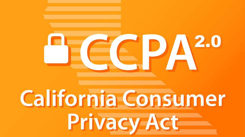 CCPA 2.0.jpg