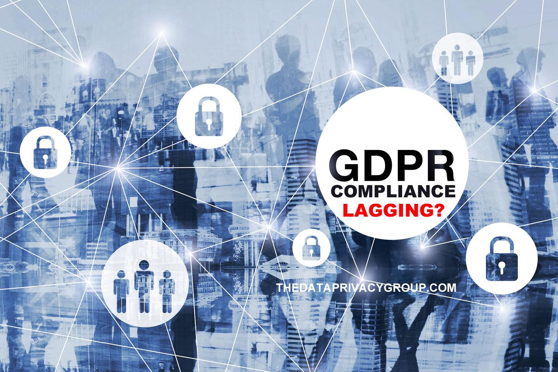 GDPR Compliance lagging.jpg