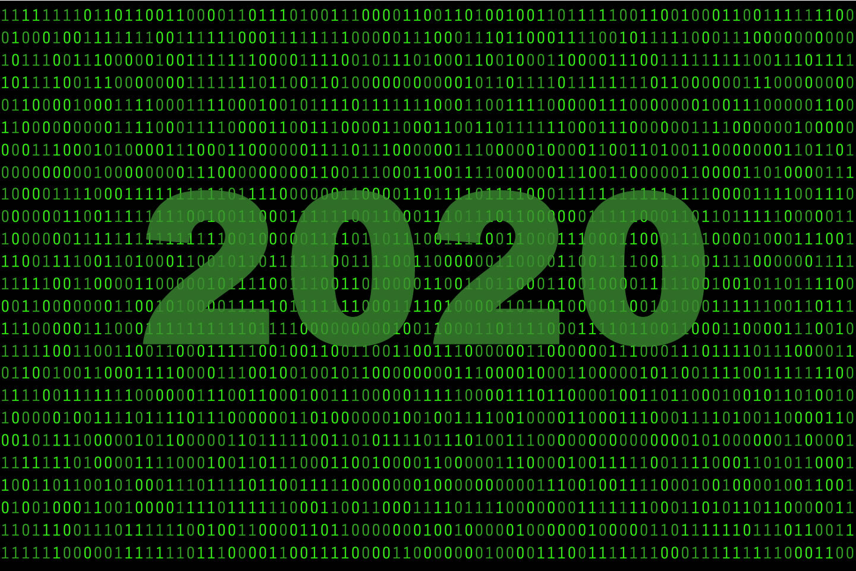 Data privacy 2020.jpg