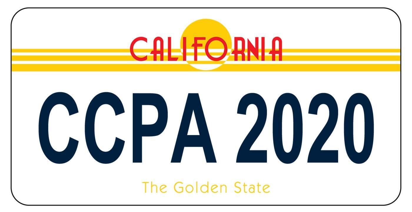 California CCPA 2020.jpg