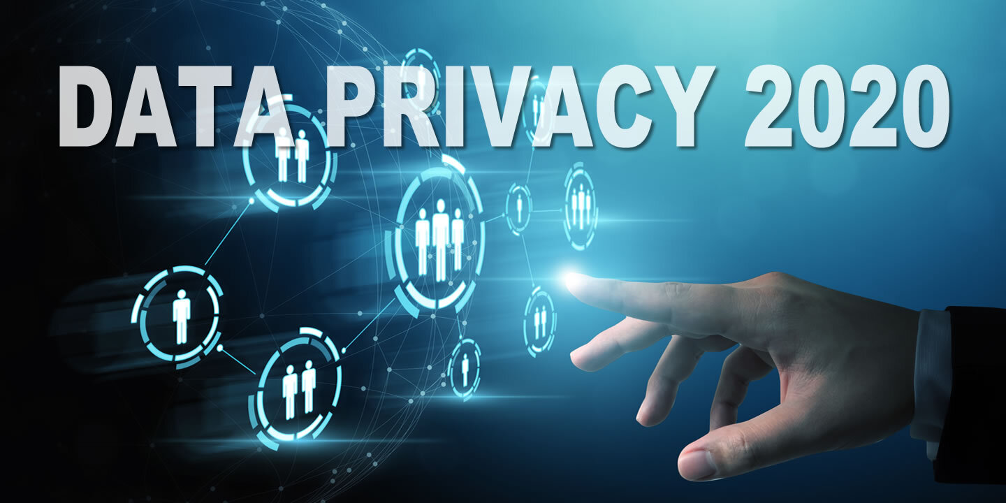 Data privacy 2020 - what to expect.jpg
