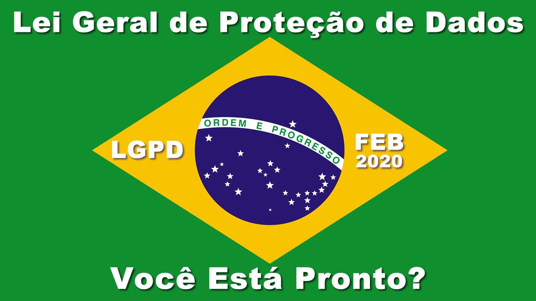 LGPD 2020.jpg
